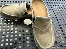 Spenco brand womens shoes size 10
