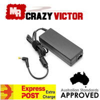 Charger Power Adapter for Lenovo IdeaPad C340 C340-14IWL L100S-15IBY S145
