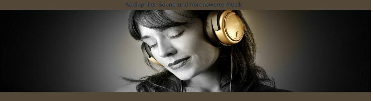 beautiful-music