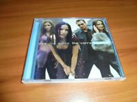 In Blue by The Corrs (CD, Jul-2000, Atlantic (Label))