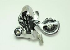 SHIMANO 105 BICYCLE 7 SPEED DIRECT MOUNT SHORT CAGE REAR DERAILLEUR RD-1050