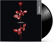 Depeche Mode : Violator VINYL (2016) ***NEW***