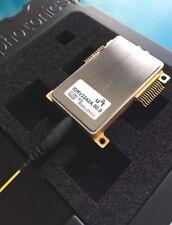 43G Finisar Optical Integrated DPSK Balanced Receiver 1525-1570nm U2T IDRV2242A