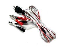 Honda D.C. Charging Cord 32650-892-010AH for Models EU1000im EU2000i EU3000i