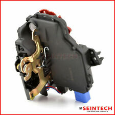 5J1837016 DOOR LOCK ACTUATOR FOR VW POLO 9N TRANSPORTER MK 4 --Front right