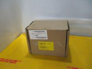 HP INDIGO CA345-51170 SP Vacuum Valve Top Assy