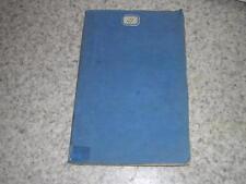 1874.notes canoniques sur les carmélites