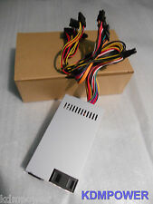 300W ENHANCE ENP-2320A ENP-2322B ENP-7025C Power Supply REPLACE CN30.12