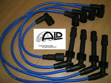 Cable de encendido frase Opel Astra F corsa Kadett c14nz 1.4 I