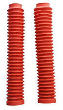 Red Fork Gaiters Kawasaki KLE500 91-06