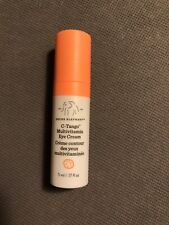 Drunk elephant C-tango multivitamin eye cream 5ml