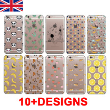 Cute Phone Case UK For IPHONE 11 PRO MAX 6/7/X SAMSUNG S/6/7/9/10 HUAWEI P20 PRO