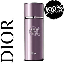 100% AUTHENTIC DIOR CAPTURE TOTALE Perfection RITUEL NUIT NIGHTTIME SOFT PEEL