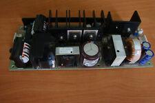 DENSEI-LAMBDA CCB023B // Switching Mode Power Supply 24V // USED