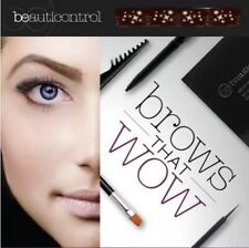 Beauticontrol Precision Eyes Brow DARK Liner Pencil, 0.03 oz/.09 g