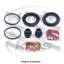 HONDA OEM Front Brake-Disc Caliper Overhaul Kit 01463S0X010