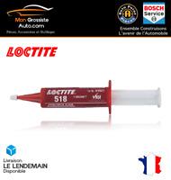 LOCTITE 518 Joint Étanchéité 25mL Gamme PRO Réf. 2125535
