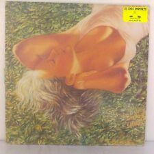 """Re-Vox and Jérôme Pacman – X-tra Mouss/My Time (Vinyl 12"""", Maxi 33 Tours)"""