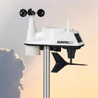 Davis Instrument 12209962 Davis Vantage Vue Wireless Integrated Sensor Suite