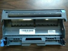 Genuine Brother OEM DR-350 DrumUnit DCP7020 FAX2820 New