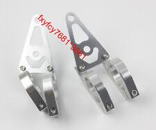 joint de culasse 125cc dax monkey skyteam 670872h