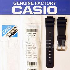 CASIO 71604349 BAND DW5300C DW5300G DW5900C DW6000C DW6200G DW6600G G6900 GW6900
