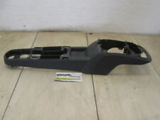 A4546800217C96A TUNNEL ZENTRAL SMART FORFOUR 1.1 B 5P 5M 47KW 06 RICAMBIO U