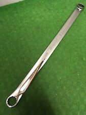 Snap On Ring Spanner XDHM1820 USA,