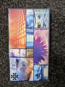 Alien Workshop Photosynthesis VHS Video Skateboarding
