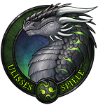 Ulisses-Spiele-Shop