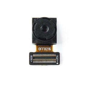 Kamera Vorne Für Huawei P30/P30 Profi