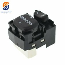 84870-34010 Power Control Mirror Switch Fit For Toyota 4Runner Prius C Scion