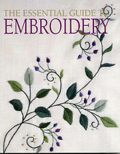 Dust Jacket Hobbies, Crafts Books 2011-Now Publication Year