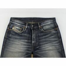 Diesel Bootcut High Rise Jeans for Men