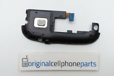 OEM Samsung Galaxy S3 L710 Loud Speaker Speakerphone ORIGINAL BLUE