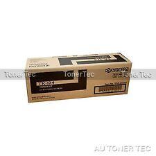 Kyocera Genuine Tk174 Black Toner Cartridge for Fs1320d/1370dn 7.2k Yield