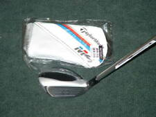 New TaylorMade Ladies M4 Rescue #5-25*,  Ladies Graphite Shaft w/Headcover