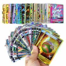 Unbranded Base Set Pokémon Individual Cards in English