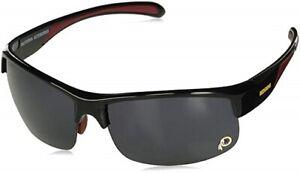 Washington Redskins NFL Polarized Blade Sunglasses