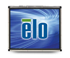Elo 1749L 17'' 300 Series Openframe touch LCD