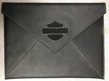 Harley Davidson iPad Envelope
