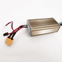 1pc Panneau Contrôleur pour Kugoo S Séries 36V 20.3cm Trottinette Électrique