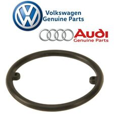 For Audi 80 90 A3 A4 Quattro VW Beetle Engine Oil Cooler Seal Gasket Genuine