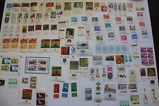 Israel Israel 2003 Fdc Villages Ersttagsbrief Wwa _ 21857 Briefmarken