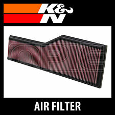 K&N High Flow RICAMBIO FILTRO ARIA 33-2786 - K ed N prestazioni ORIGINALE parte