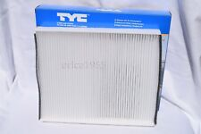 New Cabin Air Filter For 2012 Focus 2013 Ford Escape C-Max 2015 Lincoln MKC