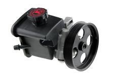 Power Steering Pump For MERCEDES C 203 C220CDI, C230 2000-2007/SPW-ME-008/
