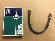 NEW ARI HB-83008 Brake Hose Front Left Right