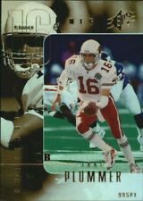 A8057- 1999 SPx Football Card #s 1-90 +Inserts -You Pick- 10+ FREE US SHIP