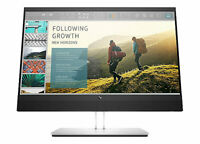 "HP 7AX23A8 MINI-IN-ONE 24"" DISPLAY"